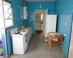 Foto Departamento en Venta en  Paternal ,  Capital Federal  Justo, Juan B. Avda 4400