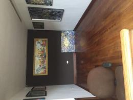 Foto Casa en Venta en  Contry,  Monterrey  CASA EN VENTA EN CONTRY  MONTERREY NUEVO LEON