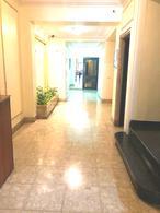 Foto Departamento en Venta en  San Nicolas,  Centro (Capital Federal)  Juan Domingo Peron al 1300