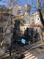 Foto Departamento en Alquiler | Alquiler temporario en  Barrio Norte ,  Capital Federal  Laprida al 1700