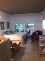 Foto Departamento en Alquiler en  Palermo Hollywood,  Palermo  NICARAGUA al 5500