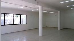 Foto Oficina en Renta en  AlcalA Martín,  Mérida  Oficinas en Renta Colonia Alcalá Martín Mérida Yucatán