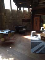 Foto Departamento en Venta en  Lomas de los Cedros,  Alvaro Obregón  Departamento en Venta en  Desierto de los Leones