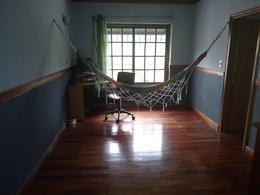 Foto Casa en Venta en  El Bajo,  San Miguel De Tucumán  cedledonio gutierrez al 200