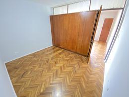 Foto Departamento en Venta en  Barrio Norte ,  Capital Federal  CABELLO al 3200