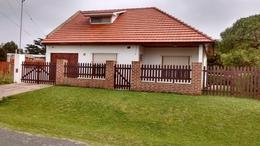 Foto Casa en Venta en  Mar Del Plata ,  Costa Atlantica  DIAGONAL SUR ENTRE 2 2 BIS SAN JACINTO MAR DEL PLATA PLAYA SERENA.