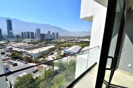 Foto Departamento en Venta en  Colinas de San Jerónimo,  Monterrey  Departamento, Venta, San Jeronimo, Monterrey