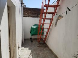 Foto PH en Venta en  Lanús Oeste,  Lanús  2 de Mayo al 3600