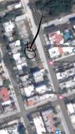 Foto Terreno en Venta en  Villas Tulum,  Tulum  Lotes en Villas Tulum con proyecto de construccion ya aprovado