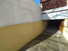Foto Departamento en Venta en  San Bernardo Del Tuyu ,  Costa Atlantica  AMPLIO Y CÓMODO DPTO! 2 AMB. 3°PISO