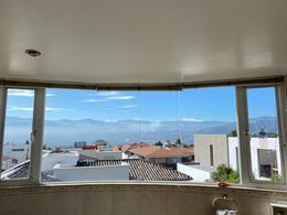 Foto Casa en Venta en  Norte de Quito,  Quito  San Isidro II
