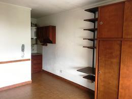 Foto Departamento en Venta en  La Plata ,  G.B.A. Zona Sur  2 entre 49 y 50
