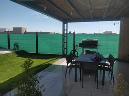Foto Casa en Venta en  Guaymallen ,  Mendoza   BARRIO LAS CORTADERAS 2