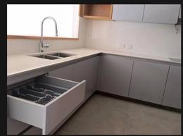 Foto Departamento en Venta en  Las Cañitas,  Palermo  CLAY al 3000