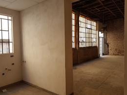 Foto Oficina en Alquiler en  Lomas de Zamora Oeste,  Lomas De Zamora  MEEKS 165