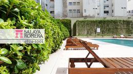 Foto Departamento en Alquiler en  Palermo ,  Capital Federal  Guemes al 3300