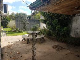 Foto Casa en Venta en  Concordia ,  Entre Rios  Las Palmeras - El Martillo