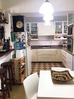 Foto thumbnail Casa en Venta en  Castelar Norte,  Castelar  Trenquelauquen al 400