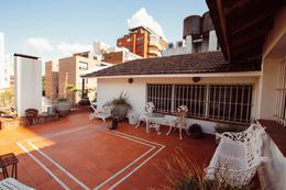 Foto thumbnail Edificio Comercial en Alquiler en  S.Isi.-Centro,  San Isidro  Alem al 400