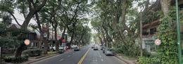 Foto Local en Venta en  Mart.-Libert./Rio,  Martinez  Av del Libertador al 13900