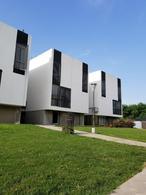 Foto Casa en Venta en  San Miguel De Tucumán,  Capital  Duplex en venta Complejo Holmberg. Pje Tagle y Félix de Olazábal