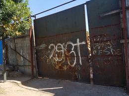 Foto Terreno en Venta en  San Fernando ,  G.B.A. Zona Norte  AV. AVELLANEDA al 5700