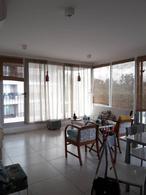 Foto Departamento en Venta en  vilahaus,  Manuel Alberti  Vilahaus