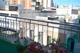 Foto thumbnail Departamento en Venta en  San Cristobal ,  Capital Federal  Venezuela al 2200, entre Pichincha y Pasco