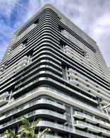 Foto Departamento en Venta en  Miami-dade ,  Florida   3401 NE 1st Avenue, Miami, Florida 33137