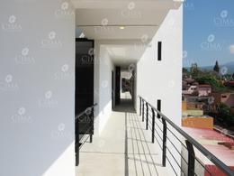 Foto Departamento en Venta en  La Pradera,  Cuernavaca  VENTA DEPARTAMENTO NUEVO EN CUERNAVACA - V21
