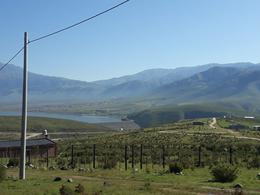 Foto Terreno en Venta en  El Mollar,  Tafi Del Valle  mirador del Valle