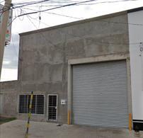 Foto Bodega Industrial en Renta en  Deportistas,  Chihuahua  BODEGA EN RENTA AL NORTE EN LA  LATERAL DEL PERIFERICO DE LA JUVENTUD NORTE