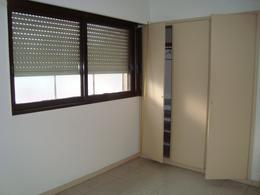 Foto Departamento en Alquiler en  La Plata ,  G.B.A. Zona Sur  66 entre 1 y 2
