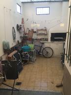 Foto Casa en Venta en  Capital ,  Neuquen  San Martin al 4400