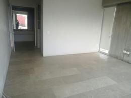 Foto Departamento en Renta en  Momoxpan,  San Pedro Cholula  Departamento en Renta en Momoxpan San Pedro Cholula Puebla