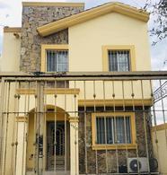 Foto Casa en Renta en  Portal de Cumbres 2 Sector 1 Etapa,  Monterrey  Casa en Renta en Portal de Cumbres (AHC)