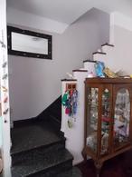 Foto Casa en Venta en  Florida-J.B.Justo,  Florida  Sahores al 2400