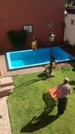 Foto thumbnail Casa en Venta en  Turdera,  Lomas De Zamora  SAN JOSE 85 TURDERA