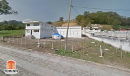 Foto Bodega Industrial en Renta en  Pueblo Rafael Lucio,  Rafael Lucio  RENTA DE BODEGA EN EL ROSARIO, RAFAEL LUCIO