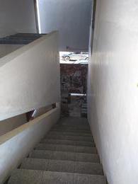 Foto Local en Alquiler en  Alta Gracia,  Santa Maria  Oficinas - Complejo  España  y San Martin