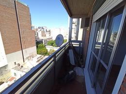 Foto Departamento en Venta en  Centro,  Rosario  3 de febrero 1530