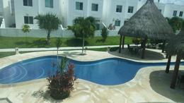 Foto Departamento en Venta | Renta en  Polígono Sur,  Cancún  DEPARTAMENTO EN VENTA/RENTA EN CANCUN EN VILLA MAYA