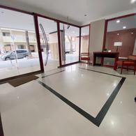 Foto Departamento en Venta en  Villa del Parque ,  Capital Federal  San Blas al 3000