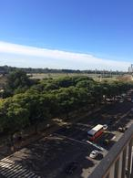 Foto Departamento en Venta en  Belgrano ,  Capital Federal  Libertador al 4800
