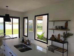 Foto Casa en Venta en  San Gabriel,  Villanueva  VN San Gabriel 43