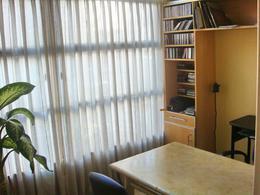 Foto Oficina en Venta en  Colegiales ,  Capital Federal  Gral. Ramón Freire al 600