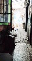 Foto Local en Alquiler en  Palermo Soho,  Palermo  Godoy cruz al 1700