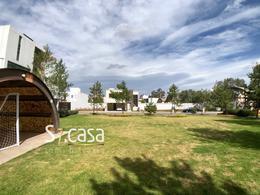 Foto Terreno en Venta en  Tulancingo de Bravo ,  Hidalgo      Terreno en exclusivo fraccionamiento Residencial Villas de San Francisco