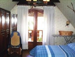 Foto Casa en Venta en  Belgrano,  San Carlos De Bariloche  Bo. Belgrano