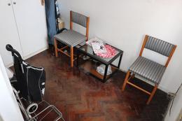 Foto Departamento en Venta en  Caballito ,  Capital Federal  Rojas 508, piso 4
